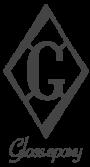 Glossepoxy
